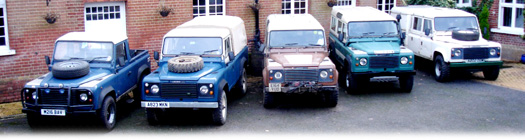 Click image for larger version  Name:vehicles_front.jpg Views:80 Size:73.7 KB ID:17409