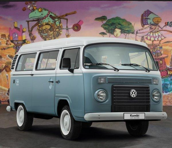 Click image for larger version  Name:VW Bus.jpg Views:74 Size:54.5 KB ID:81904