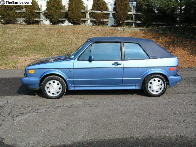 Click image for larger version  Name:VW Cabrio 2.jpg Views:88 Size:81.3 KB ID:44020