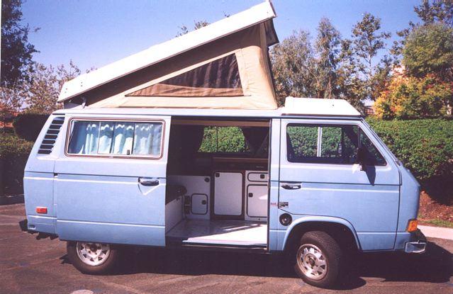 Click image for larger version  Name:VW Camper2_2.jpg Views:82 Size:60.6 KB ID:23107