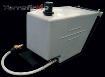 Click image for larger version  Name:water tank.jpg Views:190 Size:10.4 KB ID:40016