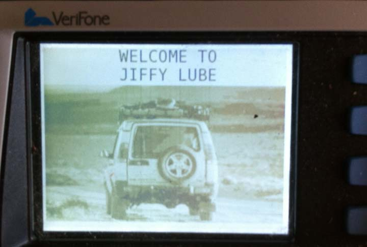 Click image for larger version  Name:Welcome to Jiffy.jpg Views:106 Size:48.8 KB ID:84778