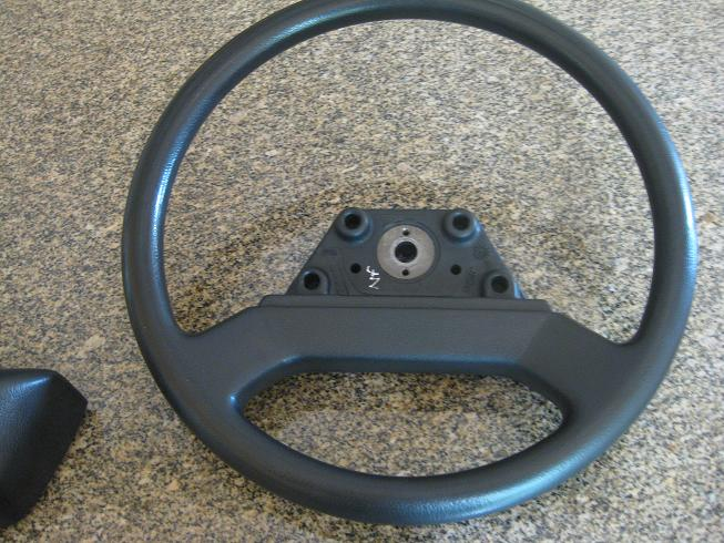 Click image for larger version  Name:Wheel 007.jpg Views:86 Size:81.5 KB ID:38336