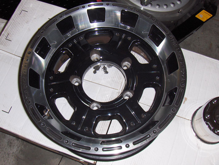 Click image for larger version  Name:Wheel-1.jpg Views:322 Size:90.8 KB ID:47065