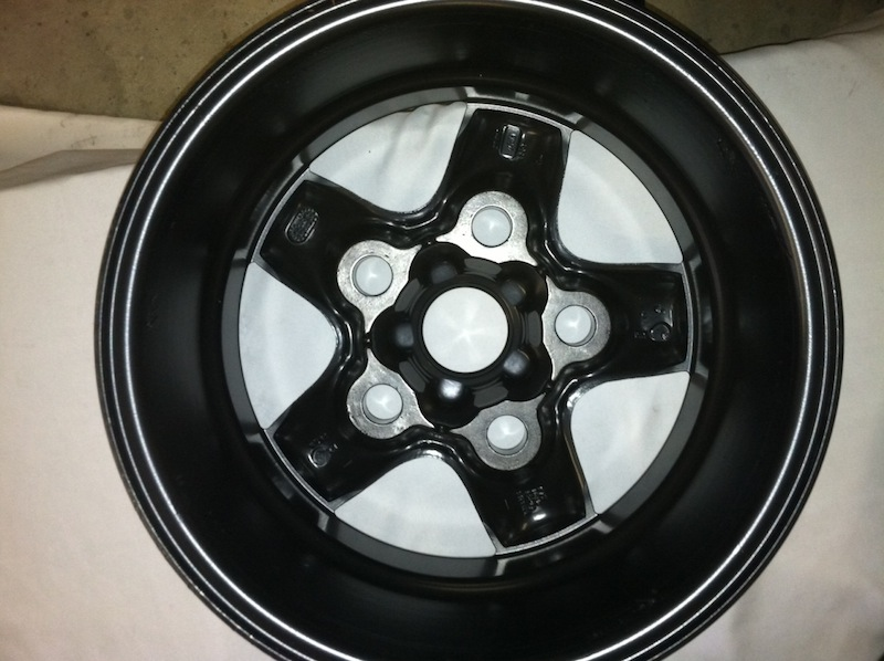 Click image for larger version  Name:Wheel 2.JPG Views:101 Size:128.5 KB ID:37941