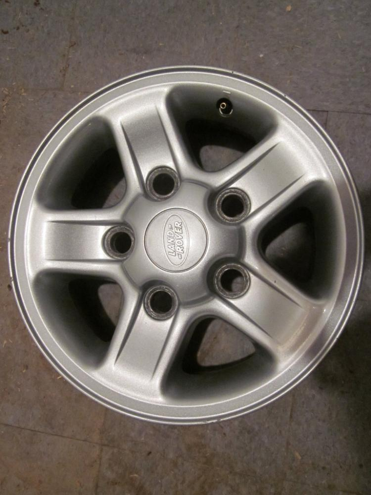 Click image for larger version  Name:wheel%202.jpg Views:51 Size:81.8 KB ID:51691