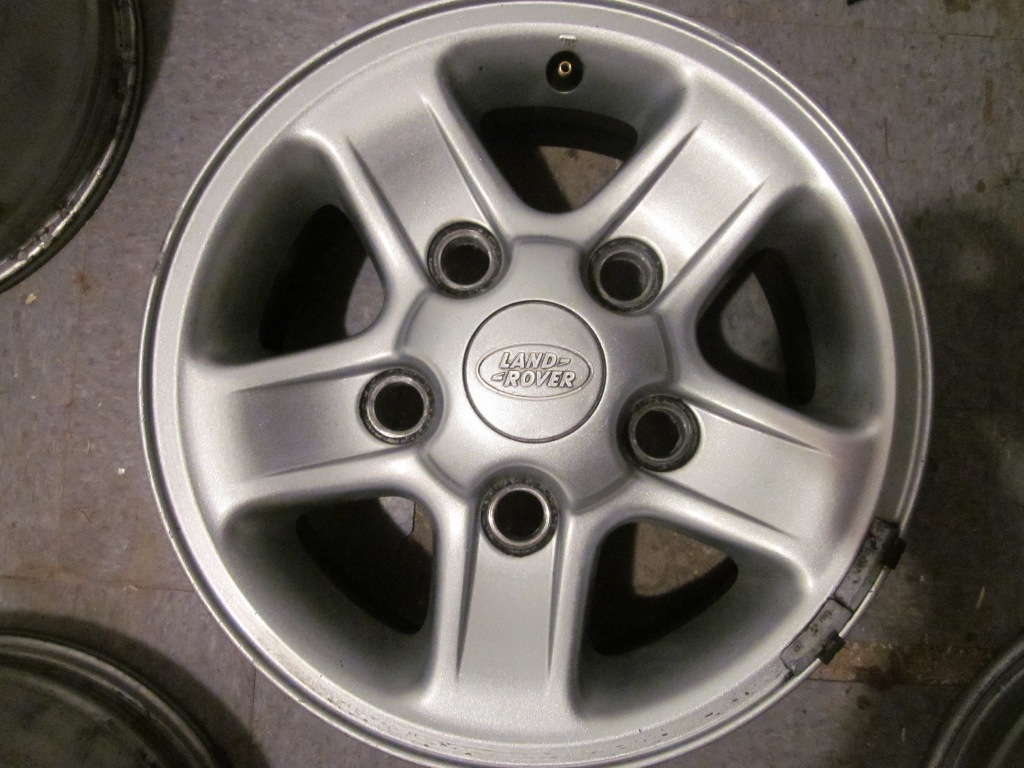 Click image for larger version  Name:wheel 3.JPG Views:85 Size:225.4 KB ID:34639