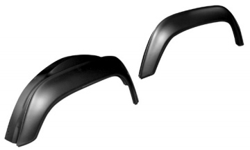 Click image for larger version  Name:wheel arches 2.JPG Views:94 Size:14.1 KB ID:60746