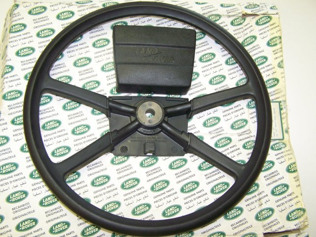 Click image for larger version  Name:wheel.jpg Views:108 Size:101.6 KB ID:13810