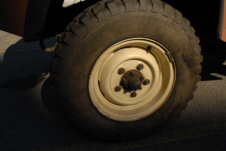 Click image for larger version  Name:wheel.JPG Views:77 Size:105.8 KB ID:18735