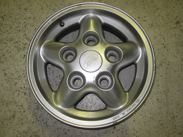 Click image for larger version  Name:Wheel.JPG Views:100 Size:121.4 KB ID:71354