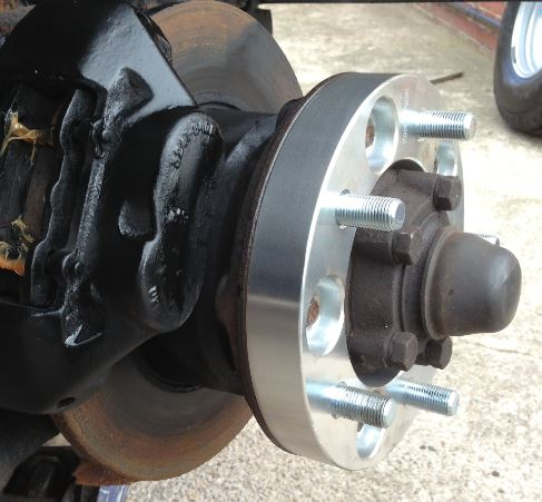 Click image for larger version  Name:Wheel Spacers.JPG Views:314 Size:45.4 KB ID:73676