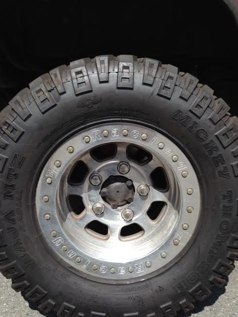 Click image for larger version  Name:wheel.tire.jpg Views:84 Size:37.3 KB ID:97928