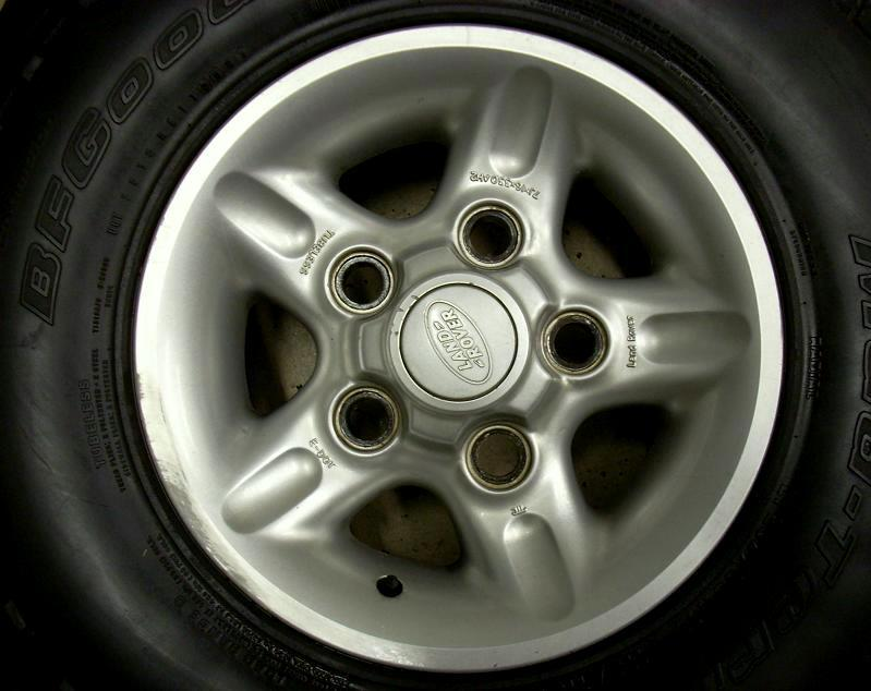 Click image for larger version  Name:wheel1.JPG Views:77 Size:96.8 KB ID:16046