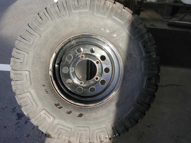 Click image for larger version  Name:Wheel1.jpg Views:198 Size:46.2 KB ID:5623