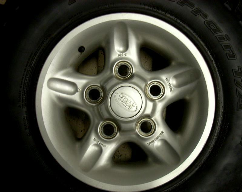 Click image for larger version  Name:wheel3.JPG Views:84 Size:87.7 KB ID:16047