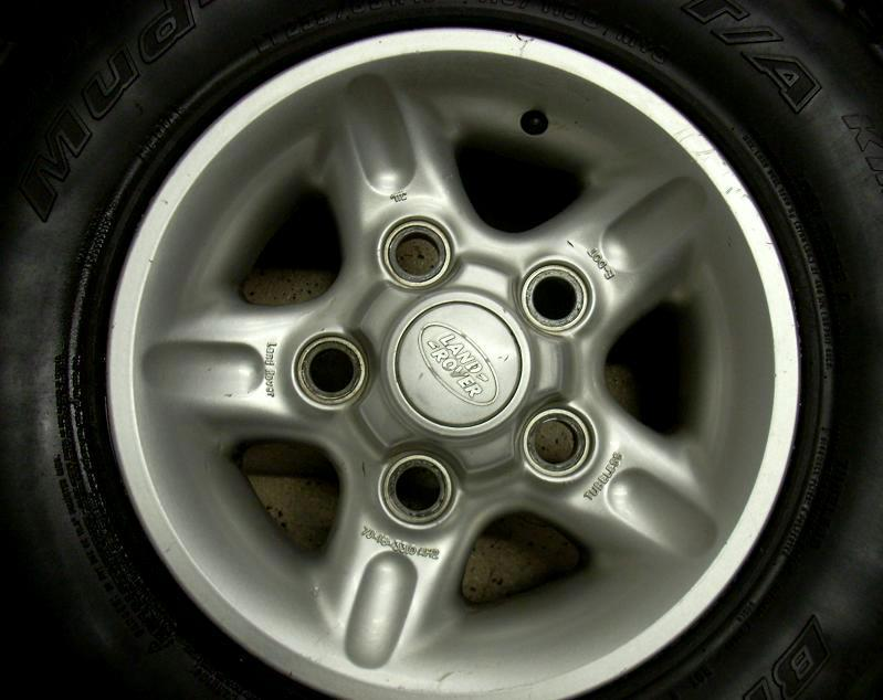 Click image for larger version  Name:wheel4.JPG Views:77 Size:96.5 KB ID:16048