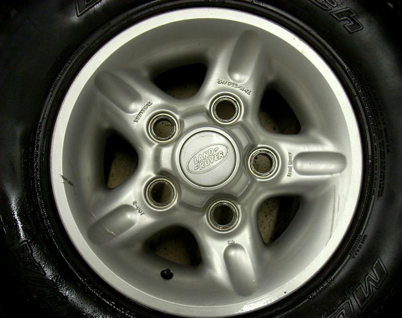 Click image for larger version  Name:wheel5.JPG Views:78 Size:106.5 KB ID:16049