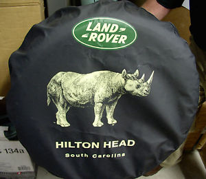Click image for larger version  Name:Wheel_Cover.JPG Views:37 Size:18.7 KB ID:93518