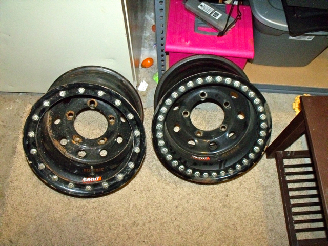 Click image for larger version  Name:wheels1.jpg Views:128 Size:422.7 KB ID:39594