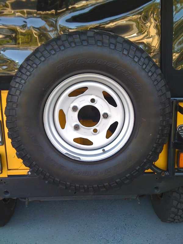 Click image for larger version  Name:wheels3.jpg Views:78 Size:194.1 KB ID:38080