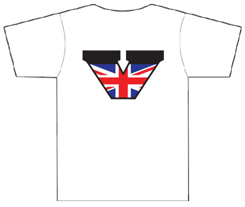 Click image for larger version  Name:white t shirt back.jpg Views:111 Size:32.5 KB ID:33577