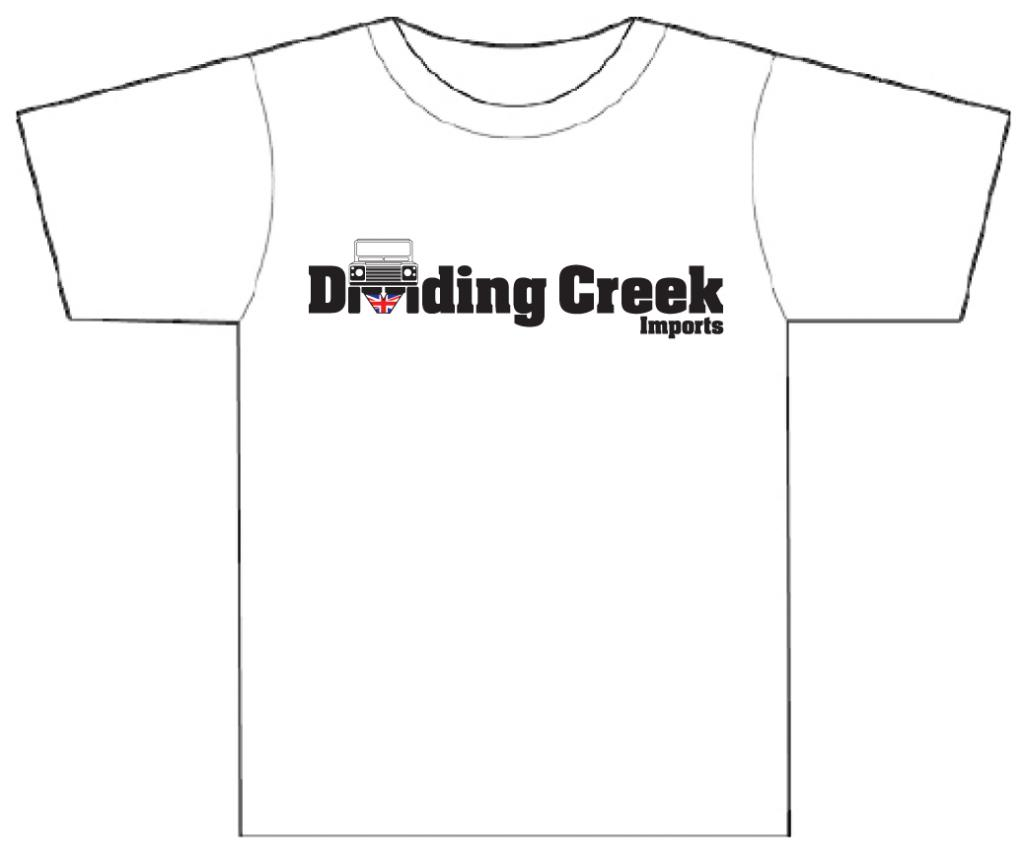 Click image for larger version  Name:white t shirt front.jpg Views:123 Size:33.9 KB ID:33576