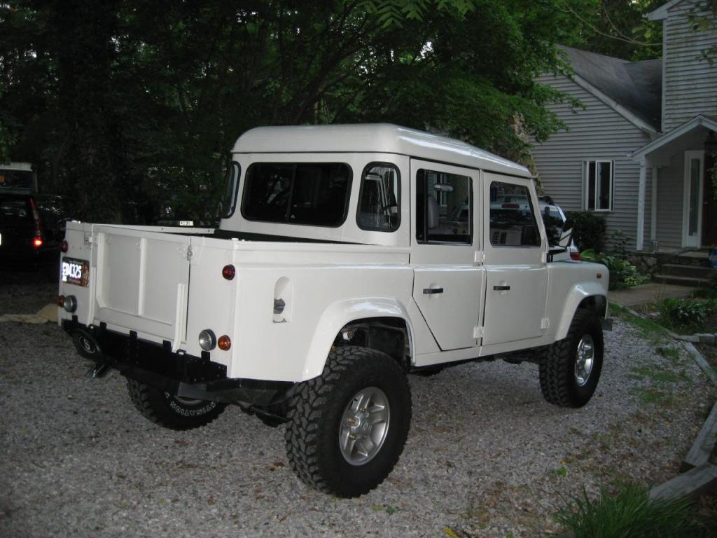 Click image for larger version  Name:white_110_double_cab_002_23763240_large.jpg Views:132 Size:108.0 KB ID:33608