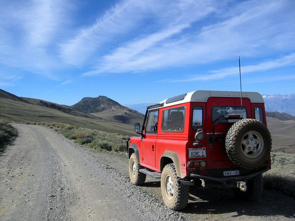 Click image for larger version  Name:whitemountainrover.jpg Views:108 Size:90.6 KB ID:8510