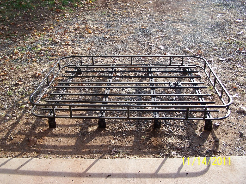 Click image for larger version  Name:Wilderness Rack.jpg Views:95 Size:481.5 KB ID:44884