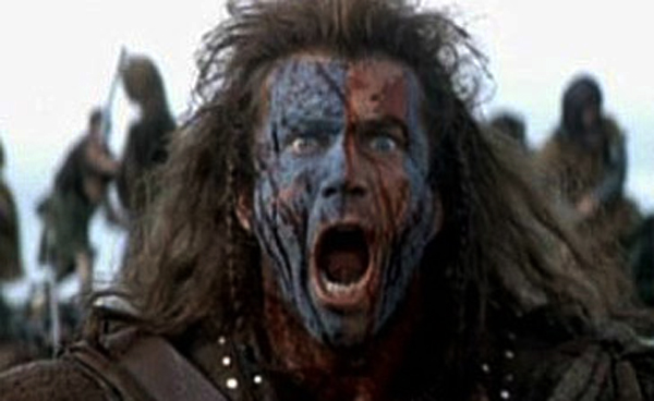 Click image for larger version  Name:william wallace-scotland-.jpg Views:463 Size:121.4 KB ID:114287