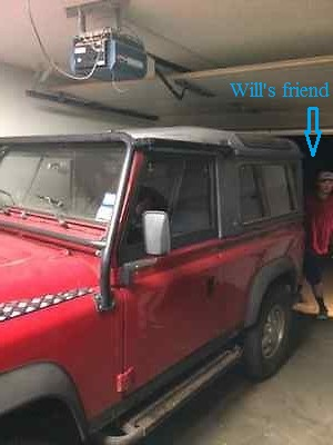 Click image for larger version  Name:Will's friend.jpg Views:87 Size:49.0 KB ID:114247
