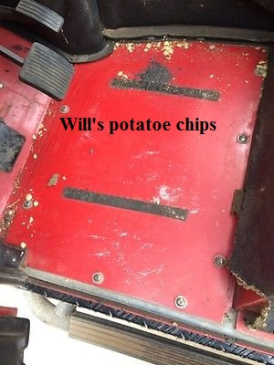 Click image for larger version  Name:Will's Potatoe Chips.jpg Views:91 Size:44.7 KB ID:114248
