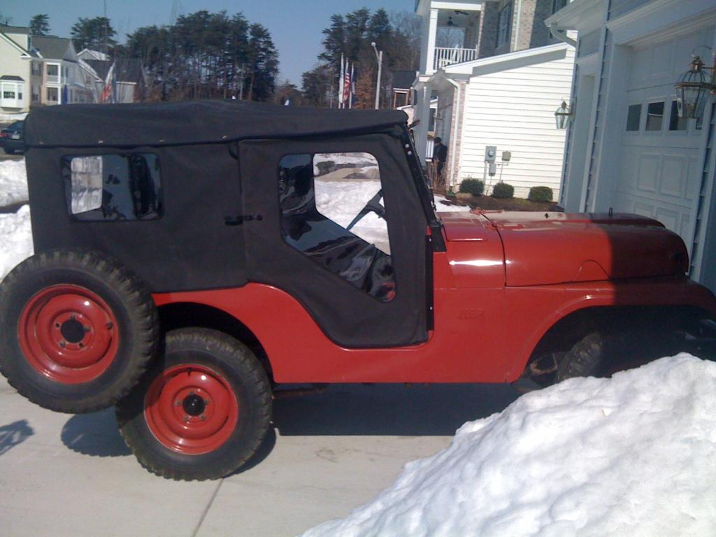Click image for larger version  Name:Willys2.jpg Views:242 Size:86.6 KB ID:39239