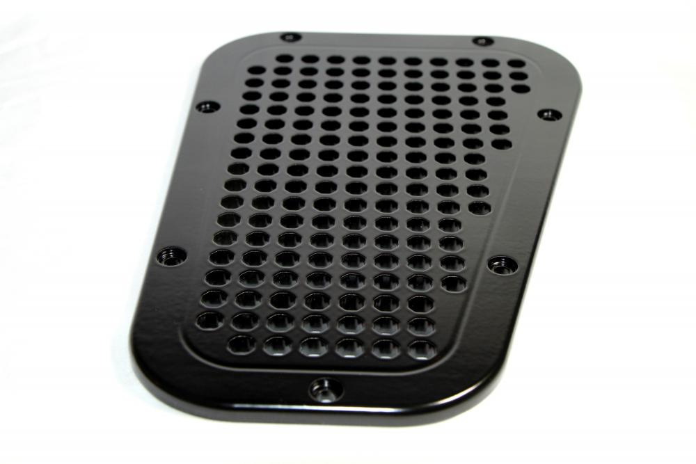 Click image for larger version  Name:wingtop vent-left.jpg Views:659 Size:48.8 KB ID:112496