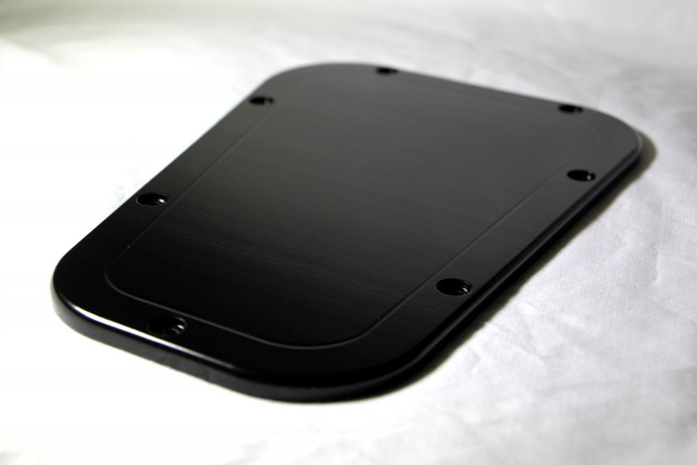 Click image for larger version  Name:wingtop vent-solid.jpg Views:543 Size:32.4 KB ID:112498