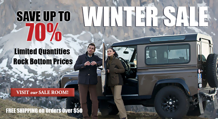 Click image for larger version  Name:WINTER-SALE-_2_ban_700X381.jpg Views:160 Size:72.4 KB ID:86827