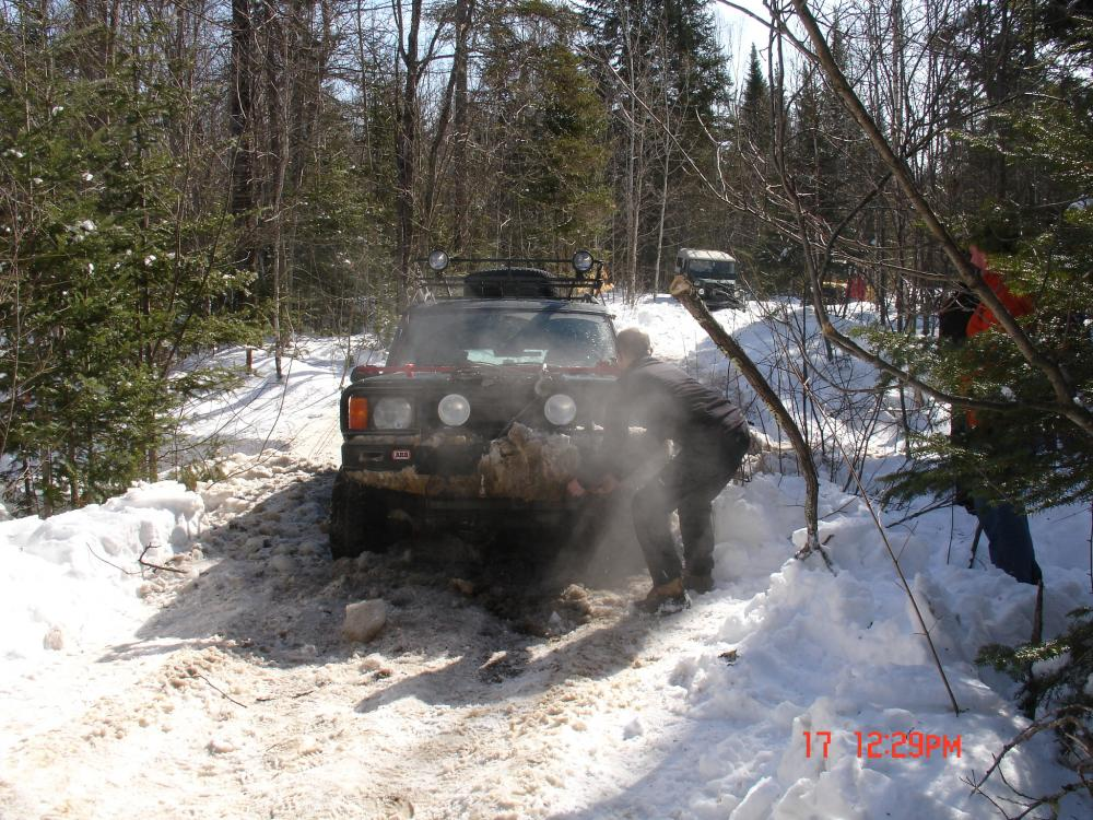 Click image for larger version  Name:winterromp 119.jpg Views:87 Size:177.4 KB ID:46905