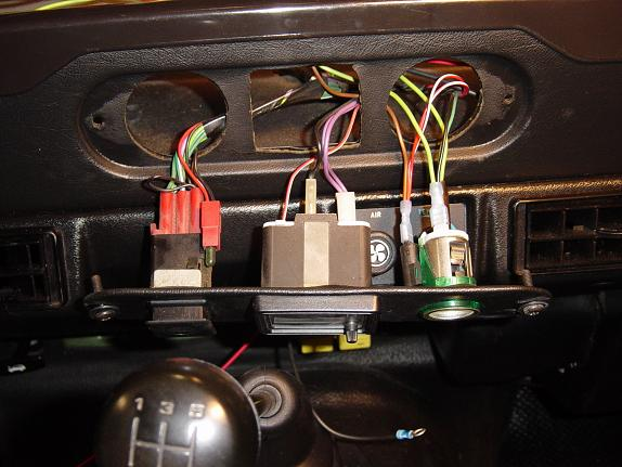 Click image for larger version  Name:Wiring from lighter.JPG Views:440 Size:48.0 KB ID:8504