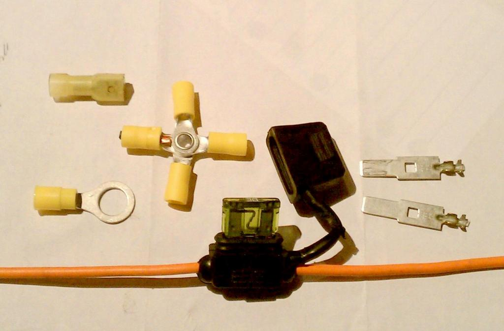 Click image for larger version  Name:wiring parts.jpg Views:130 Size:55.2 KB ID:42821
