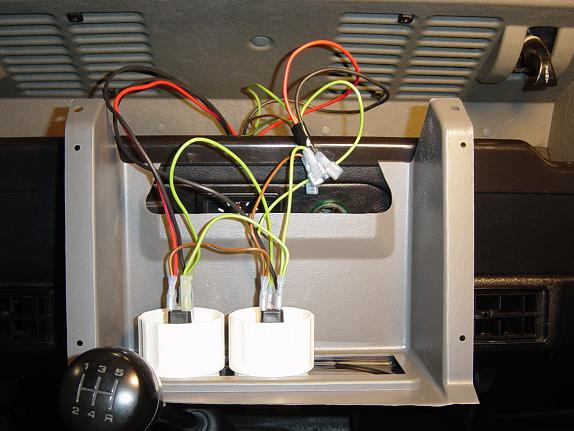 Click image for larger version  Name:Wiring to gauges.JPG Views:427 Size:46.0 KB ID:8506