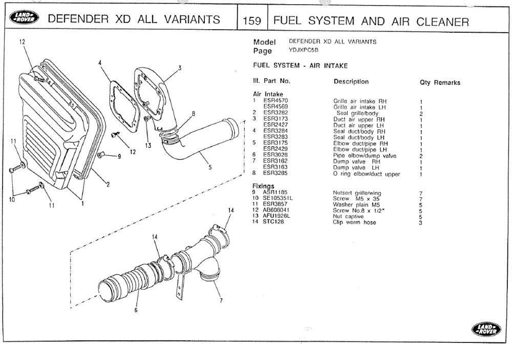 Click image for larger version  Name:Wolf Air Intakes.jpg Views:998 Size:86.3 KB ID:73508