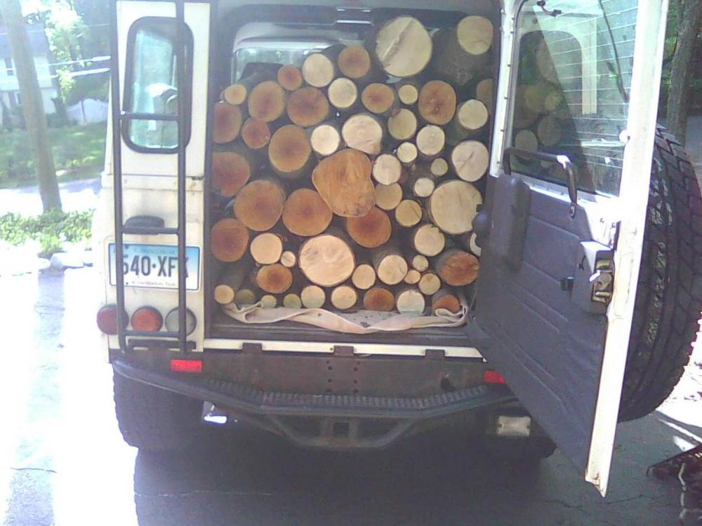 Click image for larger version  Name:wood.jpg Views:103 Size:89.7 KB ID:50550
