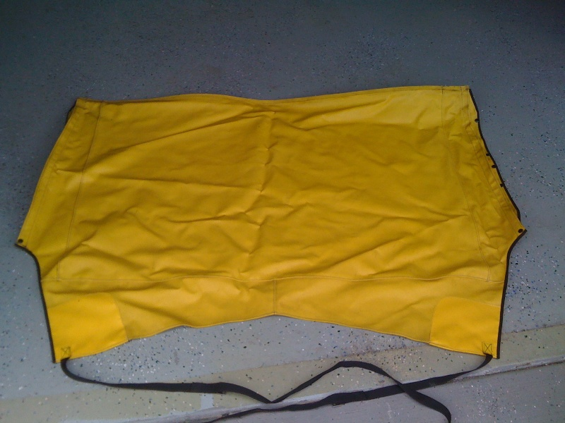 Click image for larger version  Name:yellow bikini.jpg Views:88 Size:155.7 KB ID:37547