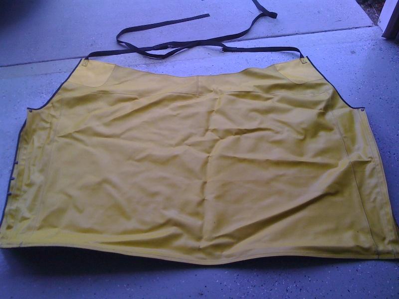 Click image for larger version  Name:yellow bikini2.jpg Views:77 Size:159.7 KB ID:37548
