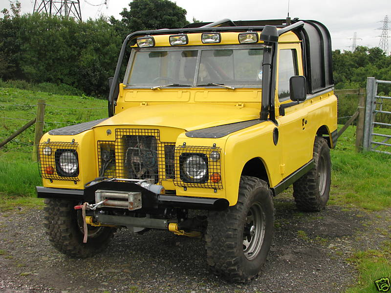Click image for larger version  Name:yellow s3 front.jpg Views:211 Size:105.2 KB ID:30957