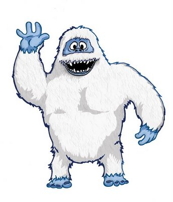Click image for larger version  Name:yeti.jpg Views:22 Size:22.6 KB ID:102057