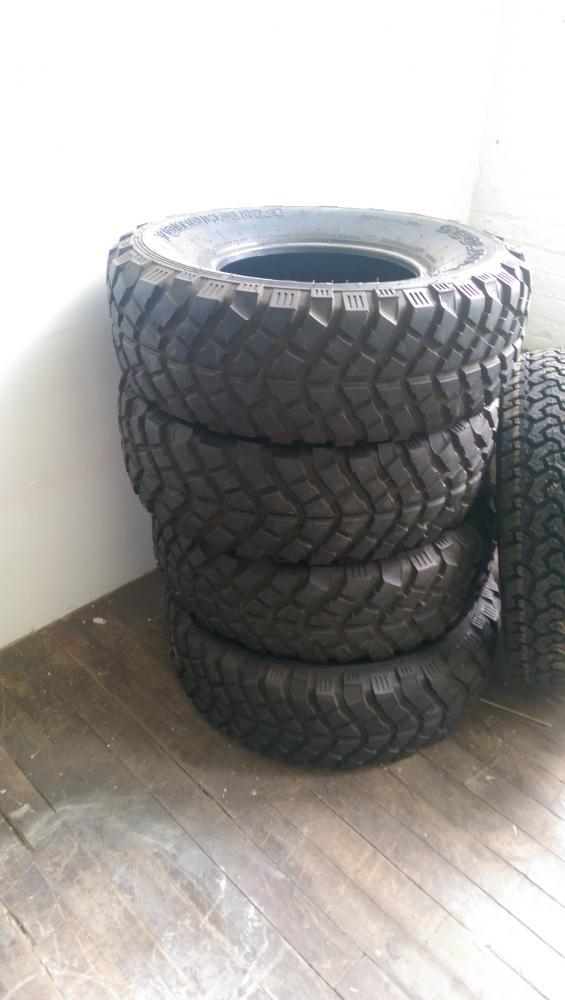 Click image for larger version  Name:Yokohama Tires 3.jpg Views:42 Size:52.6 KB ID:97117