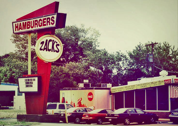 Click image for larger version  Name:Zacks-Hamburgers.jpg Views:50 Size:160.2 KB ID:121293