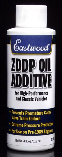 Click image for larger version  Name:ZDDP.jpg Views:8 Size:38.7 KB ID:247474